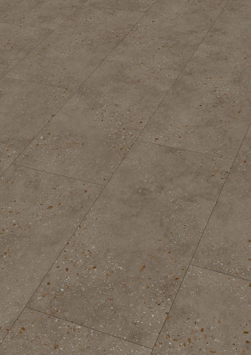 Terrazzo dunkel 6858 (DB)