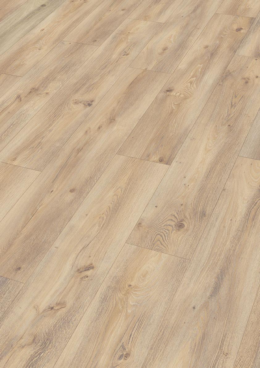 Desert Oak 6998 (DD)