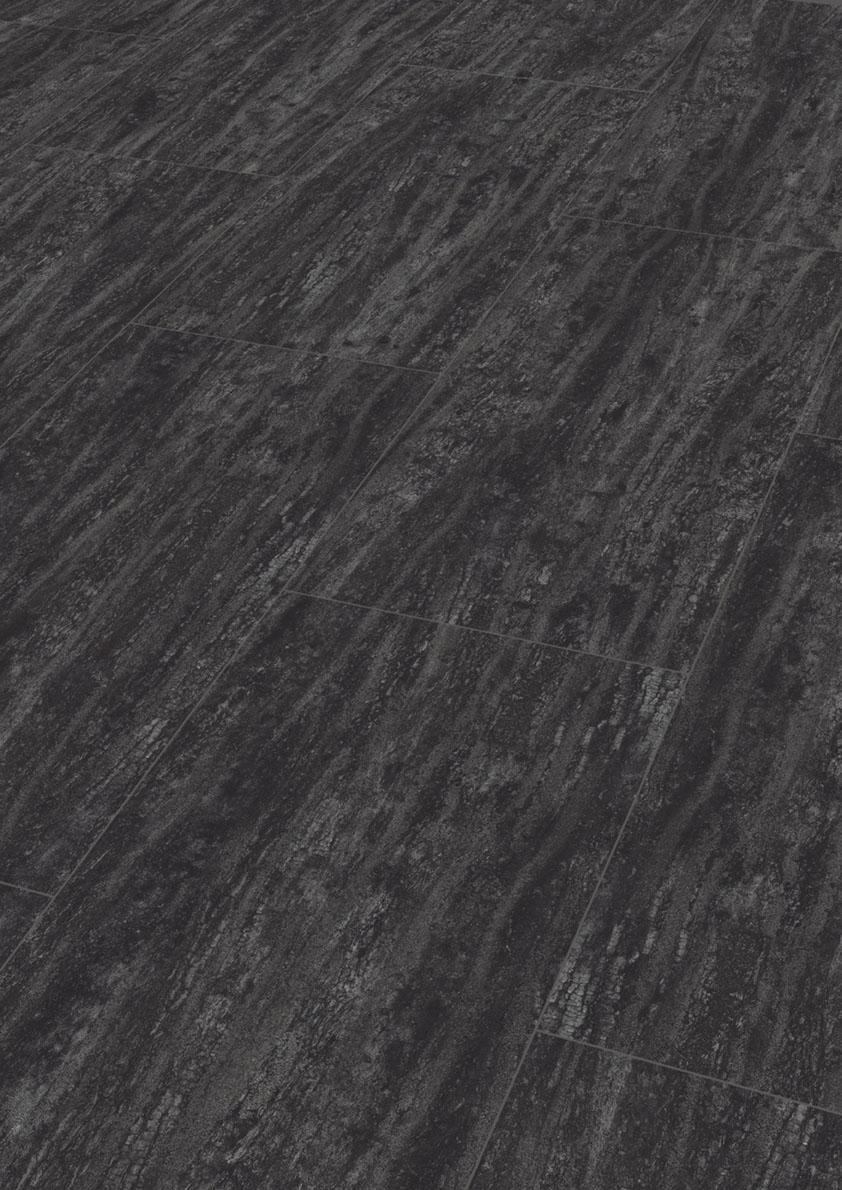 Black Lava 7323 (DB)